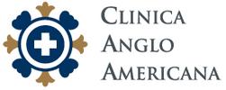 Clinica Angloamericana